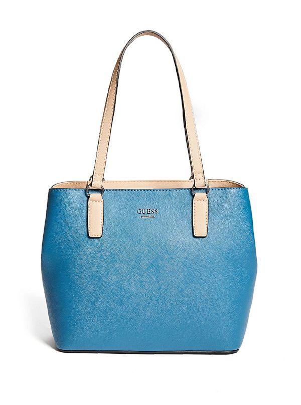 5f313704dff Women's Handbags | GUESS Factory