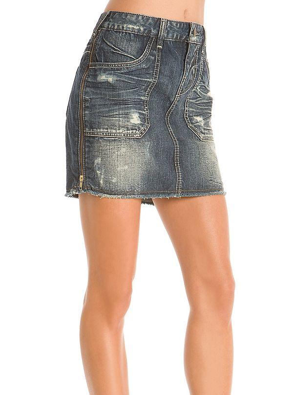Selma ribeiro short skirts topic simply