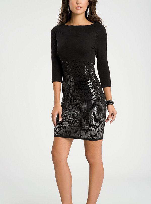 Para Mujer Vestido De Suposición Marilena Compras en línea Envío gratuito Ver a la venta Descuento Ebay Compra en línea 9al9B3VRU