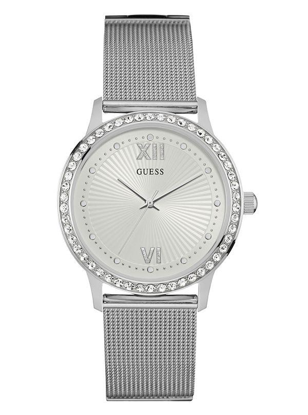 W0766L1-NC