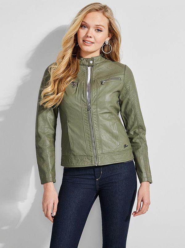 e1716856e57 Embellished Jacket.  228.00. W62N59W8U09