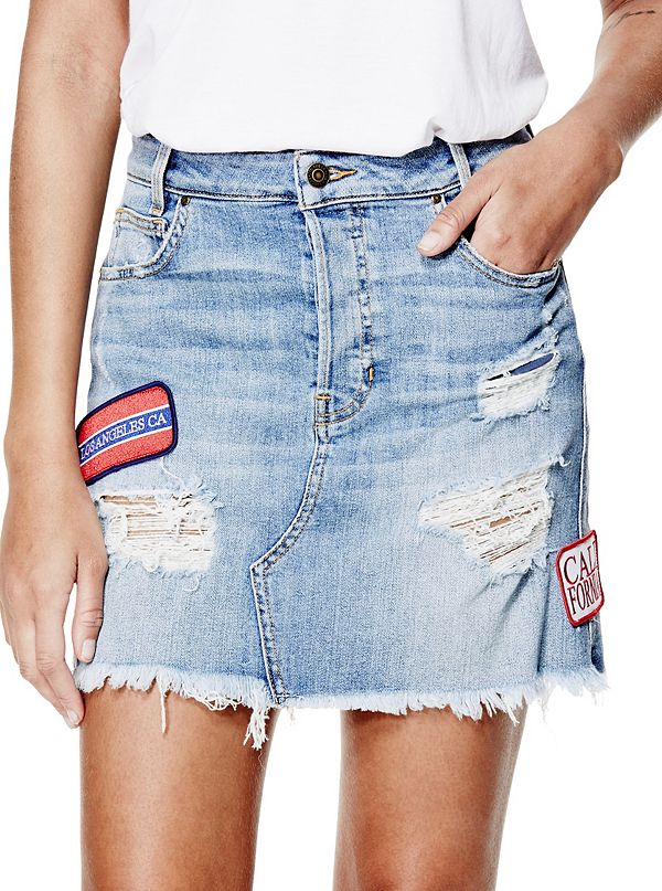 G by guess coupons discounts