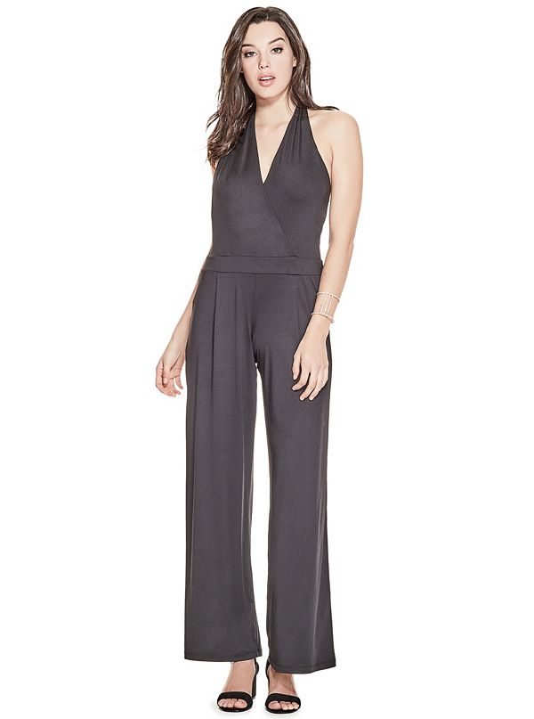 58ad18fd6bd8 Roswell Jumpsuit. Out of Stock