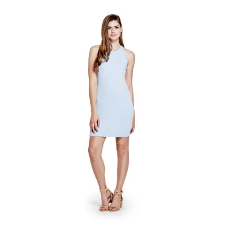 Summer Dresses From $39
