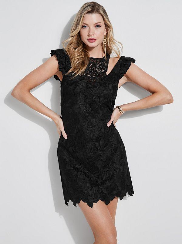 c8be7441d6f Women s Dresses