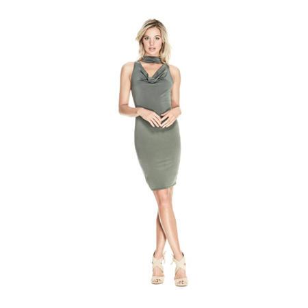 Summer Dresses Starting at $49