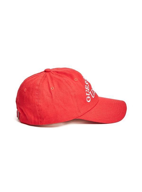 W7FZ10W6YG1-RED-ALT1