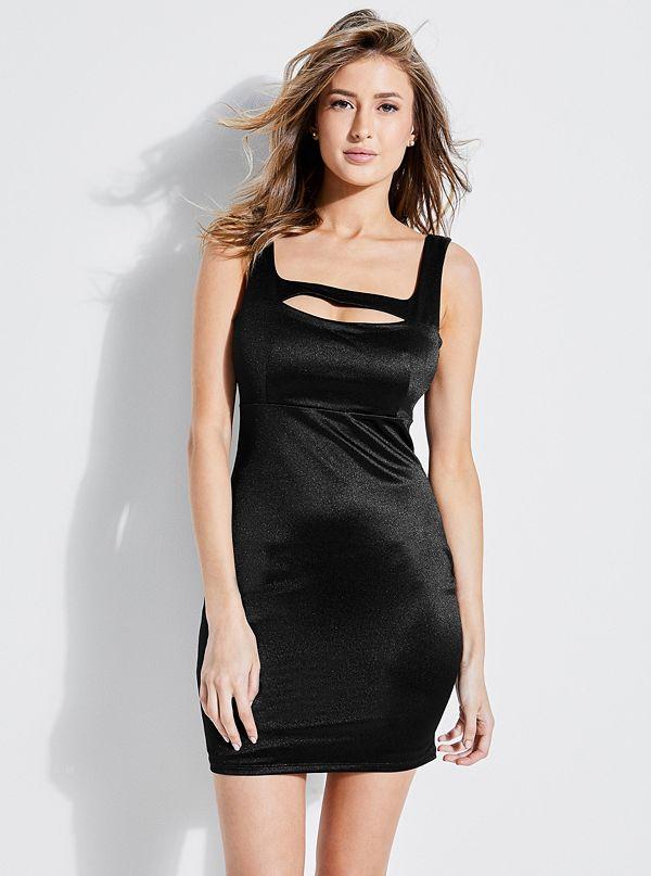 Bodycon dresses uk cheap