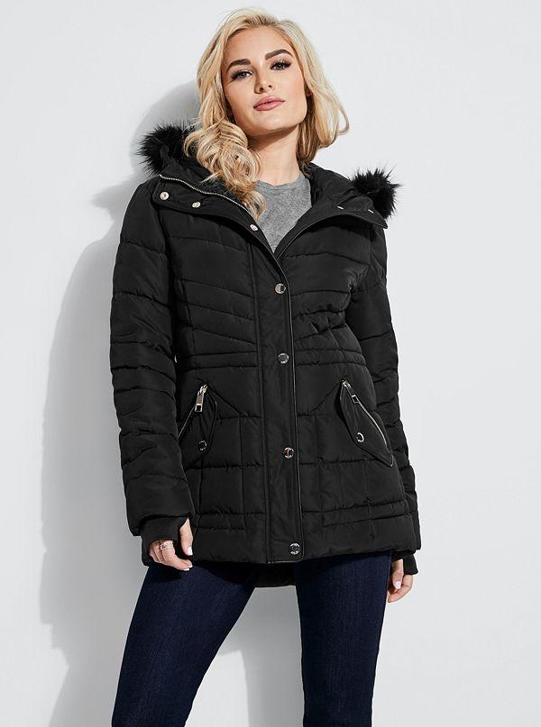 bcccf7244b3 Women s Sale Jackets
