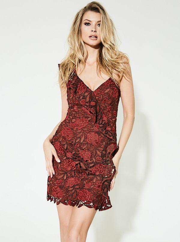 e625af769a1a3 Women s Sale Dresses