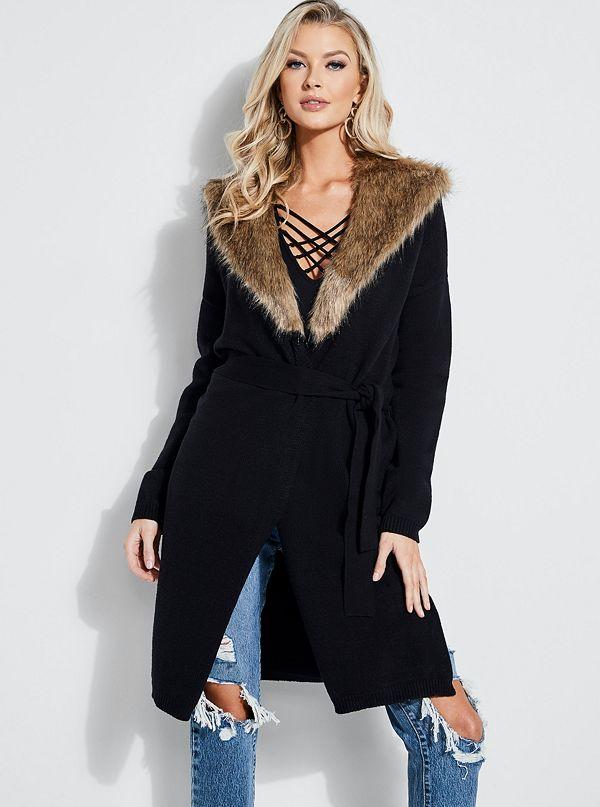5ec45922dc853 Women s Sale Sweaters