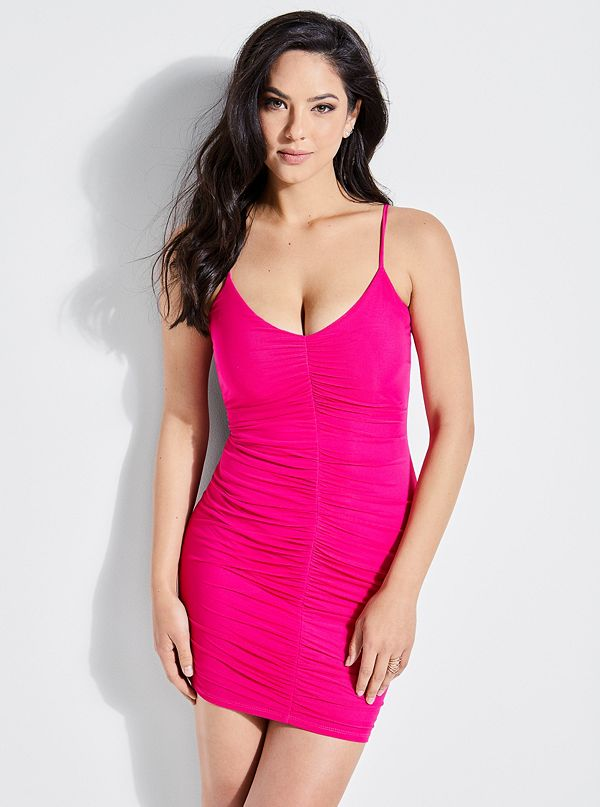Night-Out Dresses | GUESS
