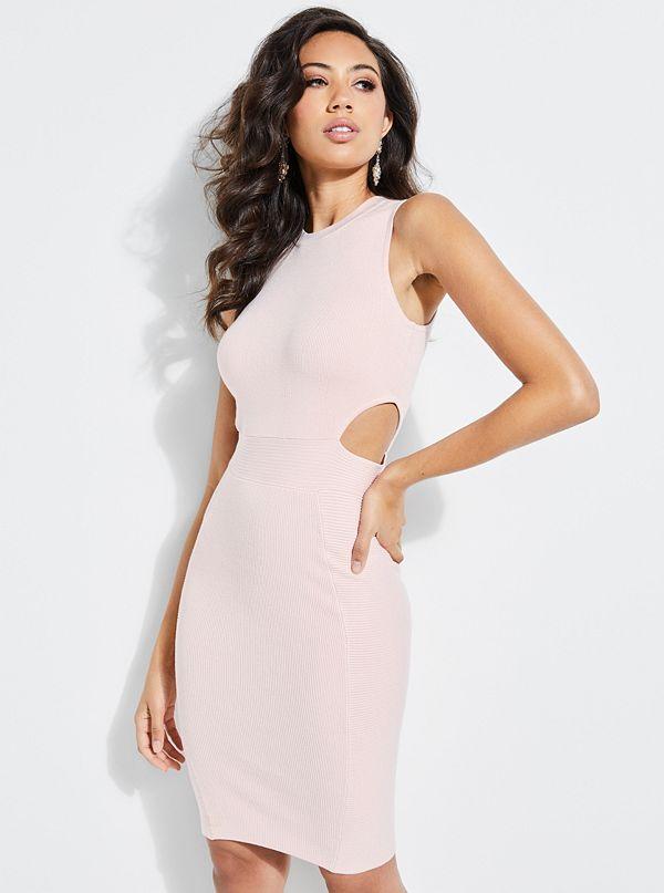 16558bd88a Women s Sale Dresses