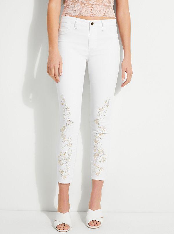 98eaa31856 All Women s Denim   Jeans