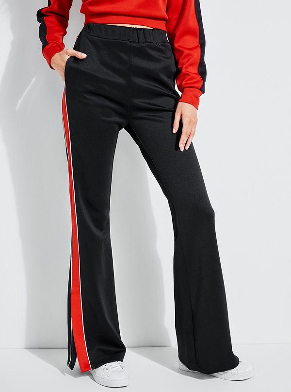 138ac3d96bff5 Women's Sale Pants | GUESS
