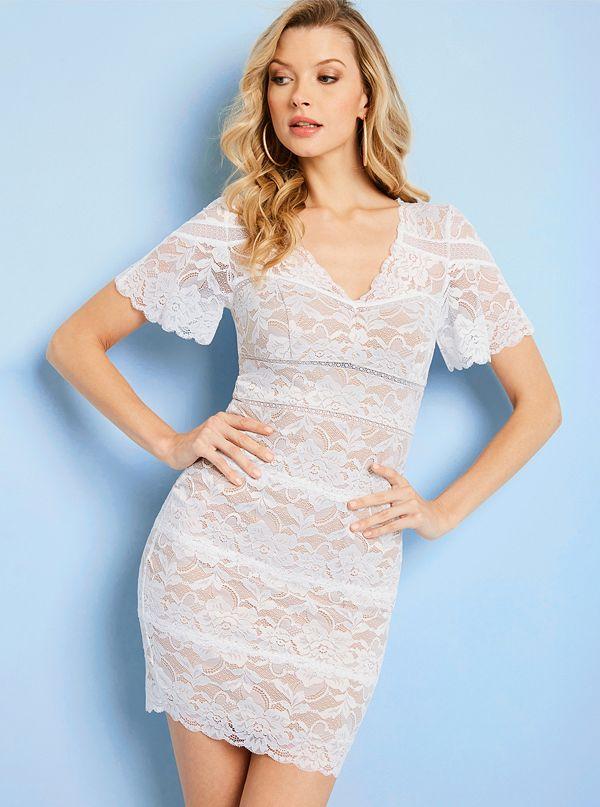 9d656064fb Women s Sale Dresses