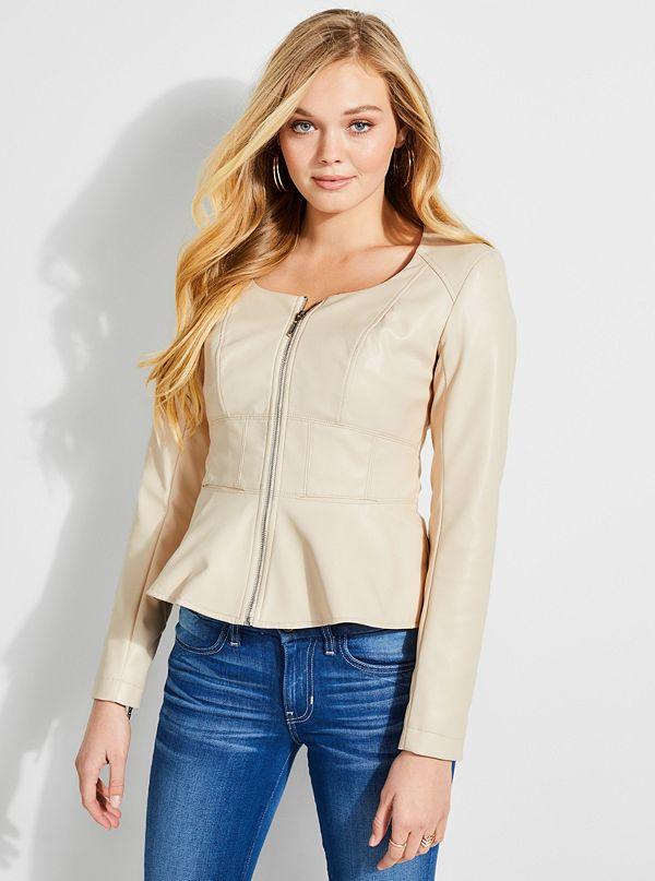 All Women s Jackets   Outerwear  1648abda7