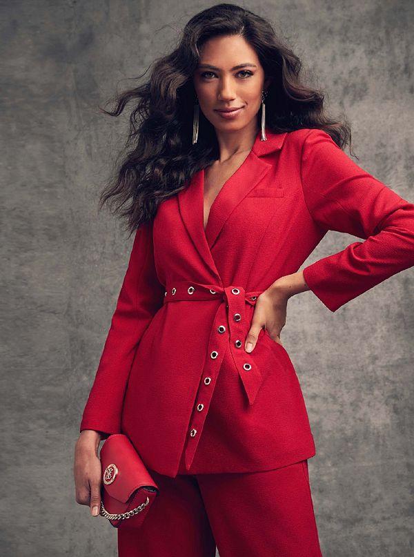 6d2e03316 All Women s Jackets   Outerwear
