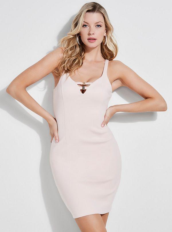 e3d19cc5c7b All Dresses