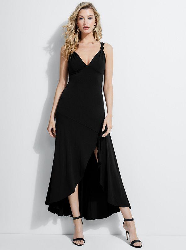 0d5e64198eda1 Maxi & Midi Dresses | GUESS