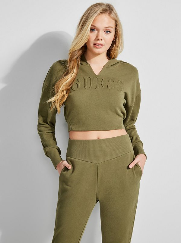 Women s Sweaters 3233b4140
