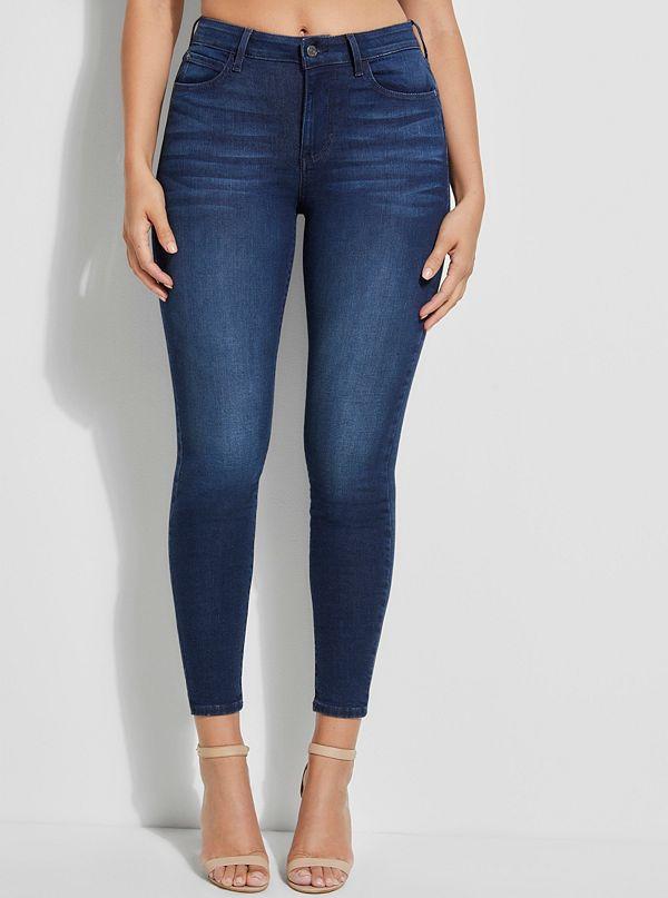 f43b984b0d1 Women s Dark Wash Denim   Jeans
