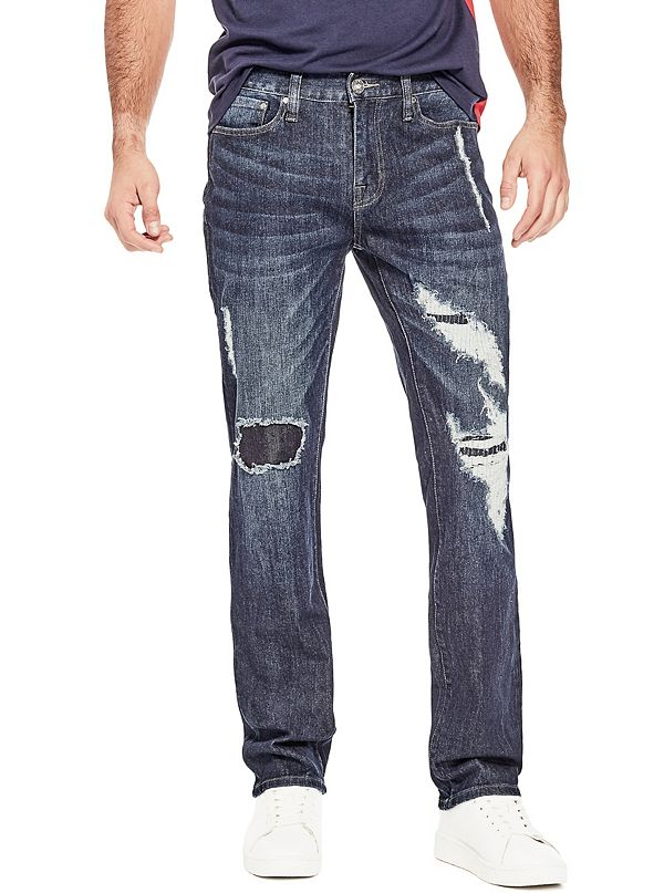 Guess Jeans On Sale