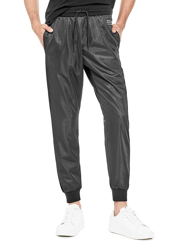Mens Trousers Guess yy3RgXsNQs