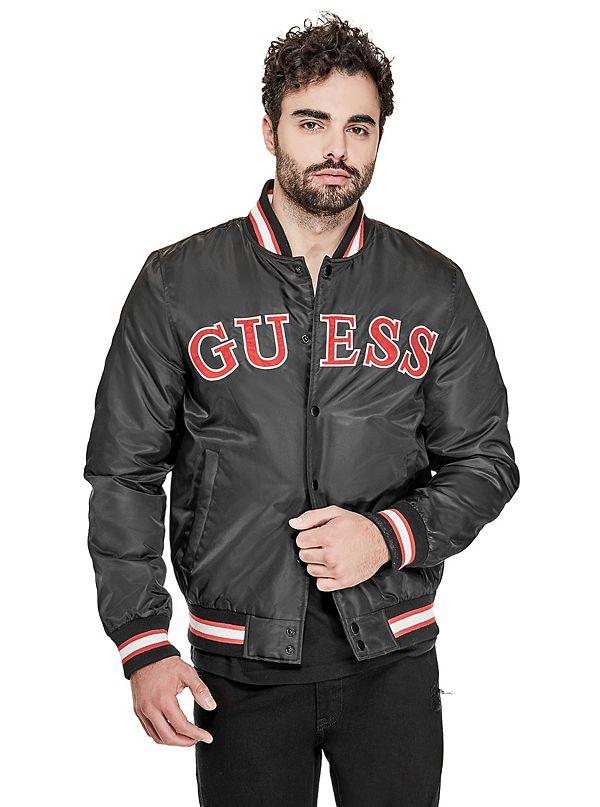 Man Greatcoat Guess Marciano - XL Guess Marciano Cheap New Arrival Outlet Buy Cheap Pay With Visa 2018 Cheap Online al2qL7