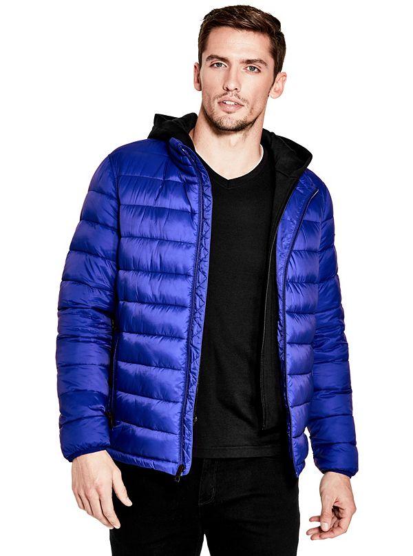 Preston Hooded Puffer Jacket b103ae84d5fc4
