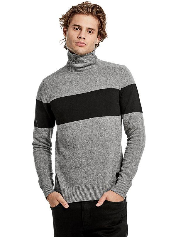 463494d79393e Sebastian Turtleneck Sweater.  49.99 Sale ...