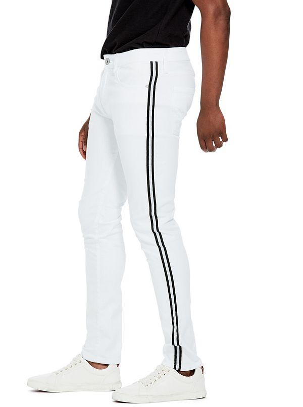 ef22141270d6 Men's Denim & Jeans | GUESS Factory