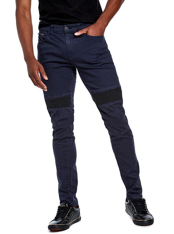 79c6f6fd162 Men's Denim & Jeans   GUESS Factory