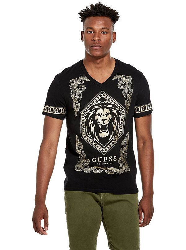 24d24240 Men's Clothing & Accessories | GUESS Factory