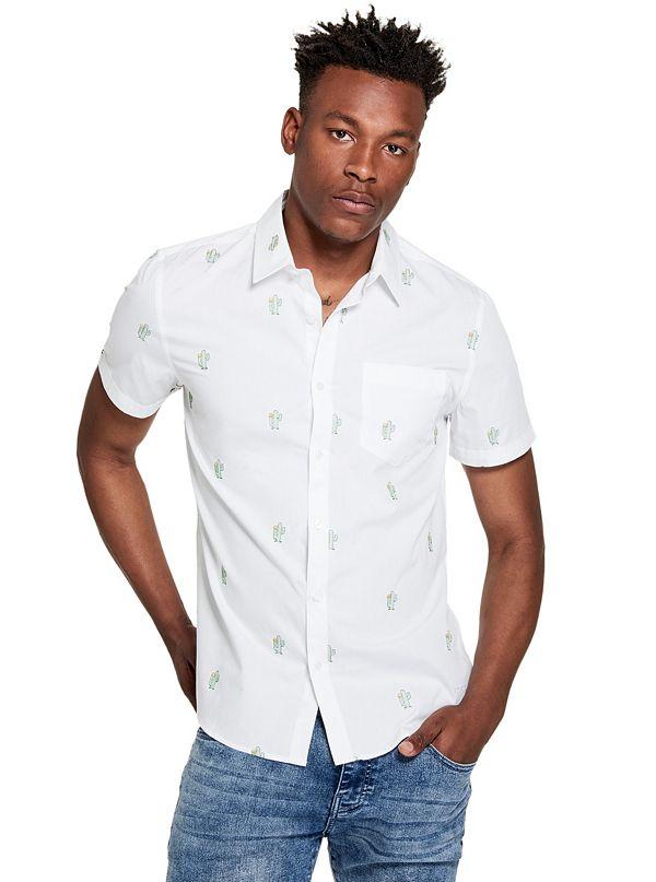 93f7b16c1d Men s Button-Down Shirts