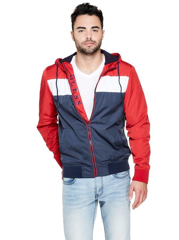 dc320266870f32 Men s Activewear