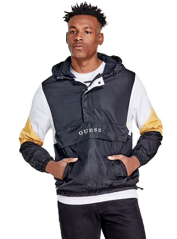 580f2e8a6d9 Men s Activewear