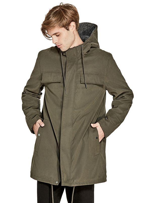 315788e8b948 Men s Outerwear