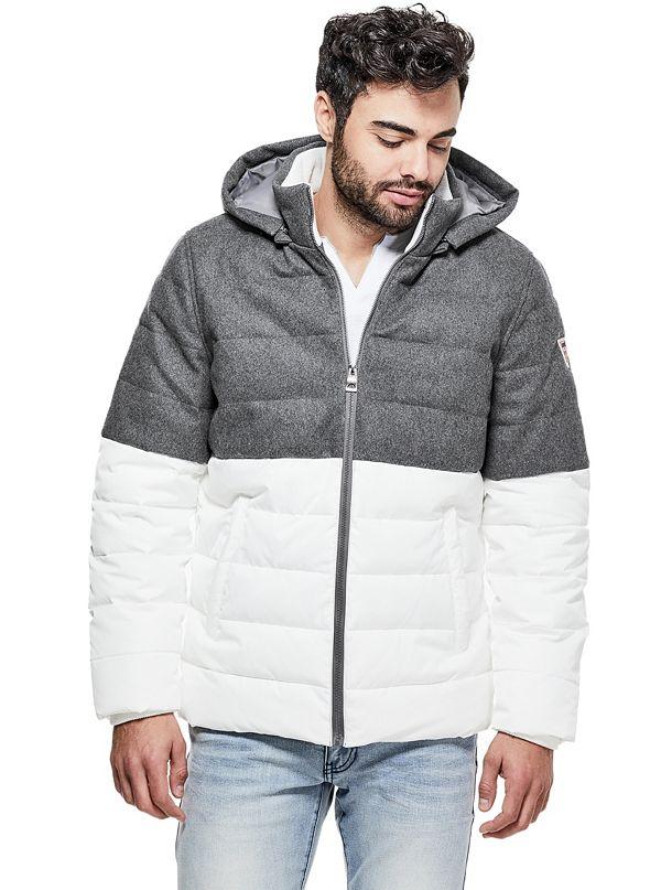 a82596049 Men s Jackets   Outerwear