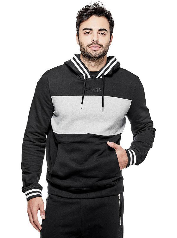 991f0ddf993fd Men s Sale Sweaters
