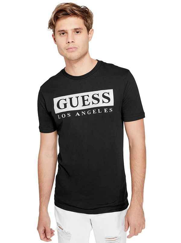 e90738cec1e5 Men's Clothing & Accessories | GUESS Factory