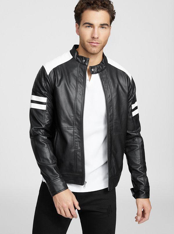 0ec65727872 Jackets   Outerwear for Men
