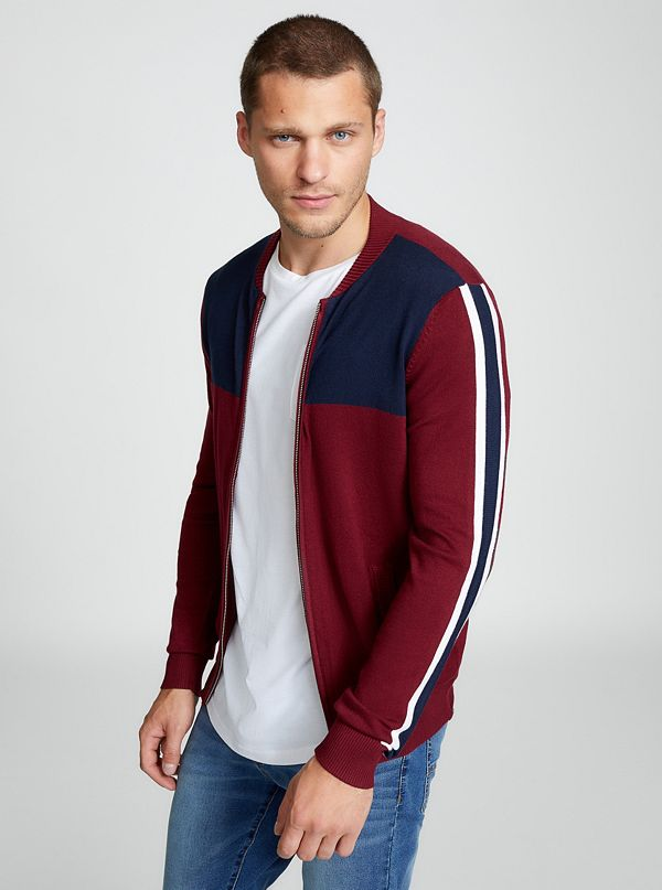 8fdd39674 Jackets & Outerwear for Men | G by GUESS