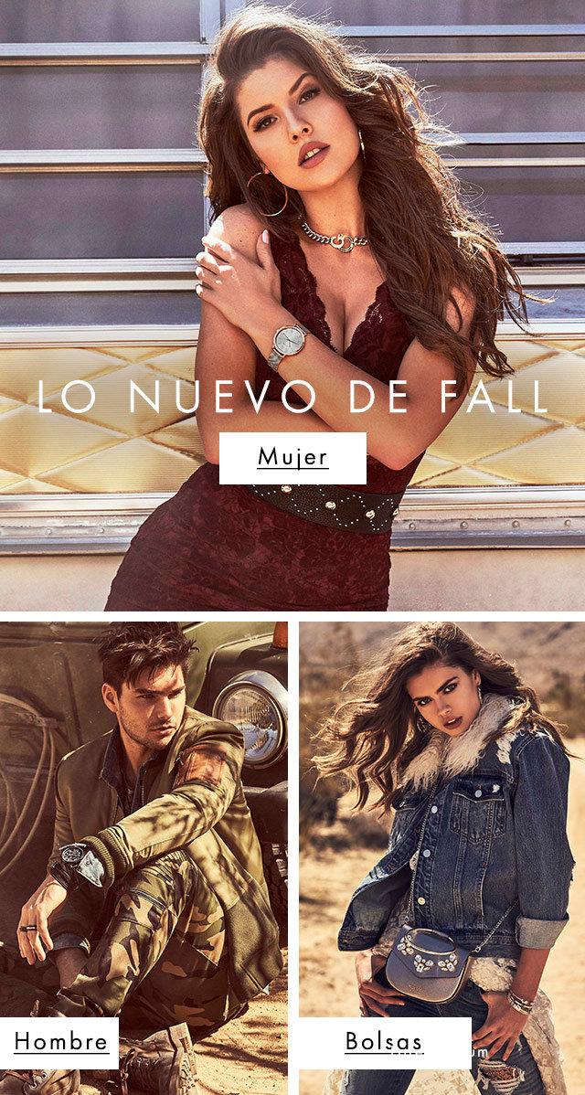 Fall2018