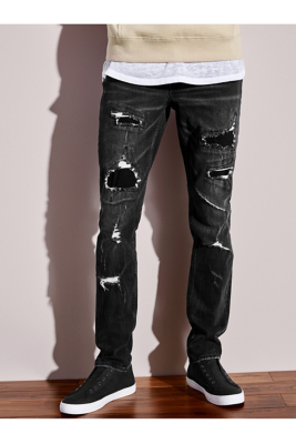 f00305aa228 Jeans Hombre