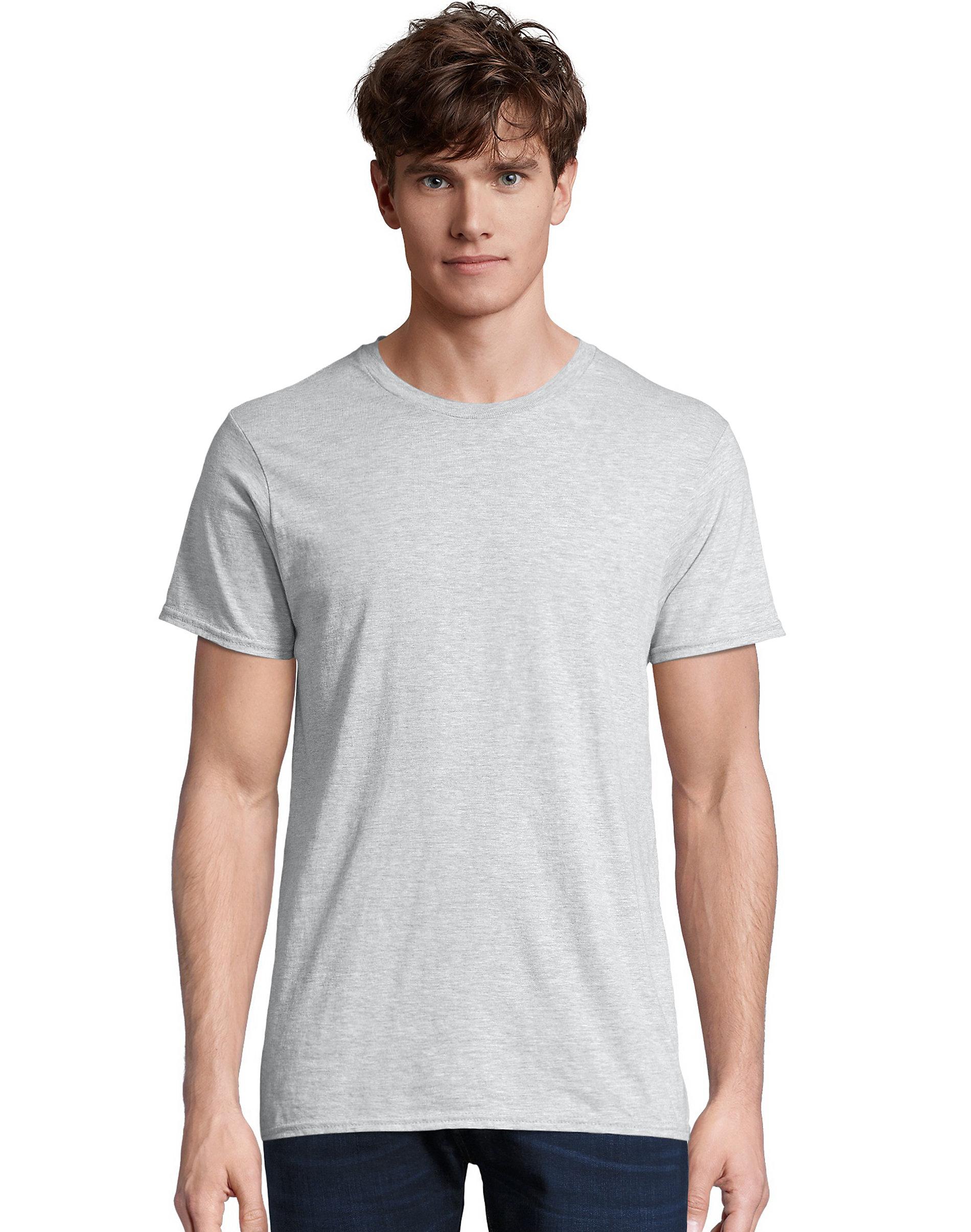 Nano-t-shirt Pour Hombres_yellow_l vente Footlocker sortie 2015 qJVb5JM