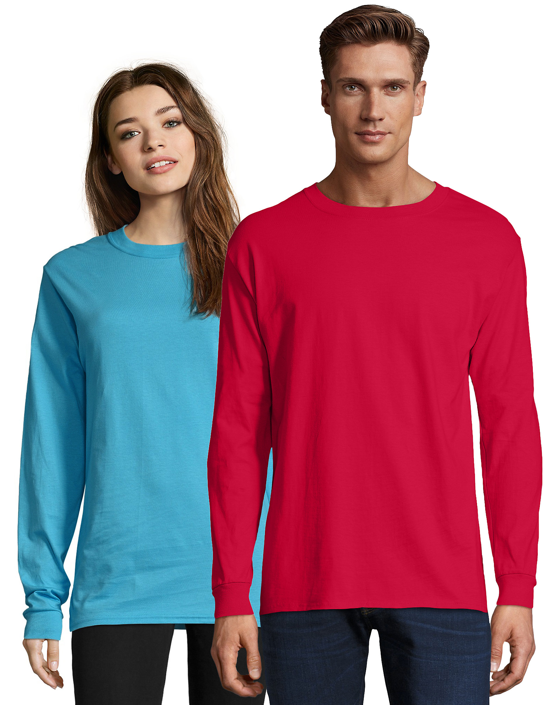 fc7c36e8 Hanes Beefy T Shirts 100 Cotton | BET-C