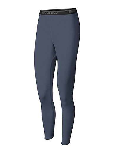 Champion-Womens-Leggings-Pants-Light-Weight-Varitherm-Workout-Duofold-Vapor-GYM thumbnail 2