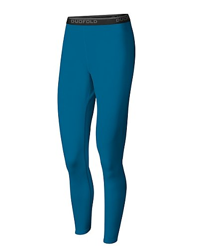 Champion-Womens-Leggings-Pants-Light-Weight-Varitherm-Workout-Duofold-Vapor-GYM thumbnail 3