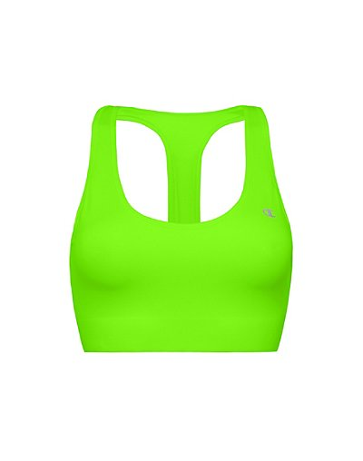 Champion B9504  The Absolute Comfort Sports Bra